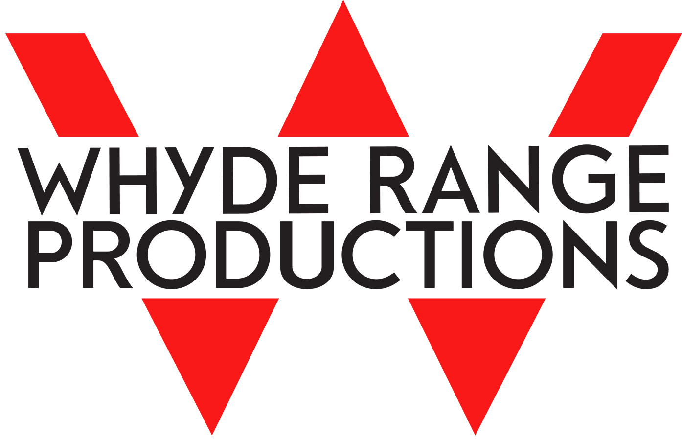 Whyde Range Productions